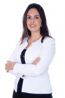Photo Maíra