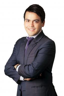 Photo Gustavo